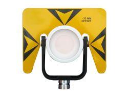 Het Prisma van de reflector voor de Assemblage van het Prisma Nikon (z-14UD)