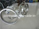 Anéis forjadas de aço/anéis de forjamento/Anéis Laminados