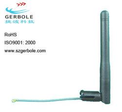 de Antenne van de 2.4GHzWiFi WLAN Router