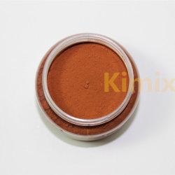 Gute Qualitätspigment-Eisen-Oxid Brown