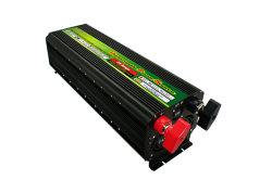 5000W 12V Carregador Inversor de Potência de 24V fábrica China UPS