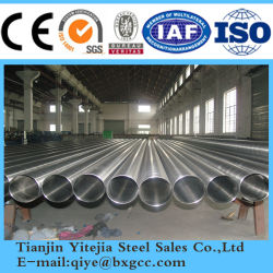 En 1.4833 Stainless Pipe, Stainless Steel Pipe 309S