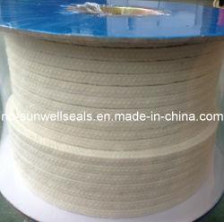 Embalagem de fibra Nomex