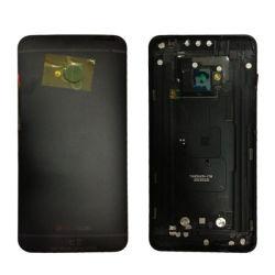 Handy-Ersatzteile für HTC eins M7 unterstützen Batterie-Deckel