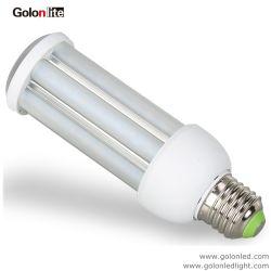 السعر المنخفض في المصنع 24 واط 18W 13 واط ضوء LED G24 15 واط مصباح الذرة LED E27