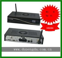 منتجات جديدة صندوق الأحلام 800se HD V2 مع WiFi