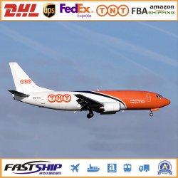 Versand durch Amazon, Tür-zu-Tür-Luftversand DHL UPS FedEx TNT Nach Kanada