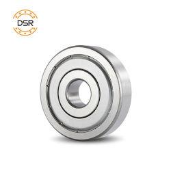 6030 深溝玉軸受 / オープン Zz 2RS NR/ OEM / 工場製品 /6000 シリーズモーターエンジン自動発電装置ギヤボックス 機関車 AC コンプレッサベアリング