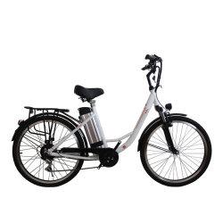 Лучшие 2020 Super Uraban Vintage дорожного Racing Односкоростной электрический велосипед 700c