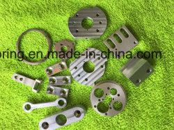ISO 工場アルミ CNC 彫刻工場価格