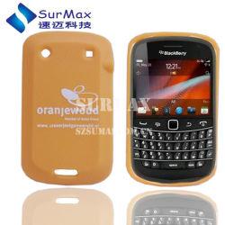 Phone Case for Blackberry 9900 (SM)