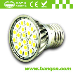 3.5W E27 5050 SMD LED Spotlight.