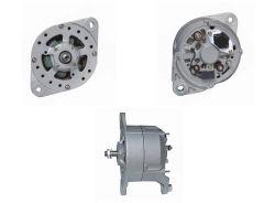 Автоматический генератор 0120468093 для автомобилей Volvo