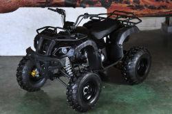 150cc van het Nut ATV van de Weg met Omgekeerde (MDL 150AUG)