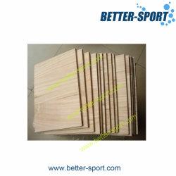 Placa de pontapés, Taekwondo Tabela, Placa de treinamento
