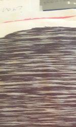 Полиэстер DTY нормальной полимерной/Cationic 50/50 100d/144f, пряжа