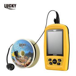 Cámara de vídeo submarino fish finder (FF3308)