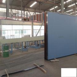 5, 8 의 중국 공급자의 10mm 도매 알루미늄 은 목욕탕에 의하여 입히는 부유물 판유리 벽 미러