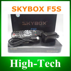 Set Top Box Skybox Original F5s