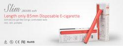Electronica Elektronic Sigaretta, сигареты, E80085 Ciggarette Jsbj тонкий