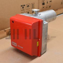 Gás Natural Queimador Queimador RS5 para o Forno Industrial Ignição Ligada