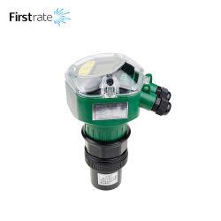 700-CS5100 les frais généraux du réservoir de liquide à ultrasons sans fil à distance Indicateur de niveau de l'eau