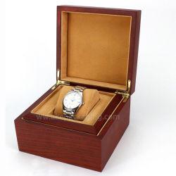 Оптовая торговля настроить деревянные лакировка подарочной упаковки смотреть в салоне случае