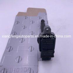 Automobil-bester Zündung-Ring 22448-ED80A für Nissans Tiida