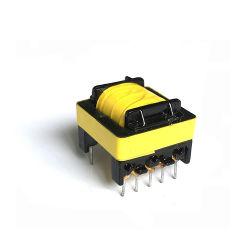 Tipo mini trasformatore elettronico di Etd dell'accensione