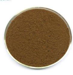 Materia prima del concentrato del nocciolo della canapa del fuoco diretto della fabbrica di 10:1 dell'estratto della canapa della polvere dell'alimento del prodotto solubile in acqua di salute