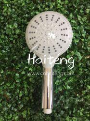 背部手持ち型のシャワーの吹き付け器のデザイン