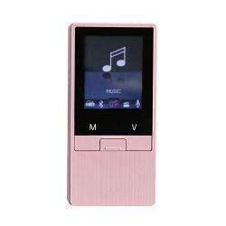 Eran Ms1835 Bluetooth FM MP4 Spieler mit 1.8 ' TFT