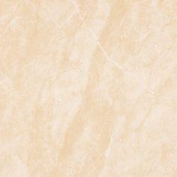 Неровной поверхности Unglazed кухня ресторана керамические фарфоровые стены и пол деревенском плитки (JD6607) 60*60см
