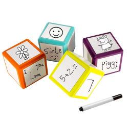 아이들을%s 장난감 EVA 거품 입방체 교육 게임을 배워 최신 제품 아이