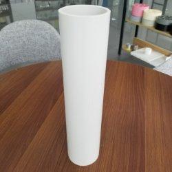 La Chine Fabricant OEM Tuyau PVC Extrusion Tube de base pour diverses du rouleau de film de l'emballage