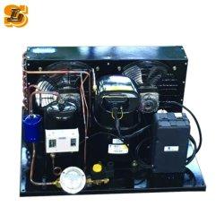 Без конденсации (220 В/380 В) кондиционера воздуха