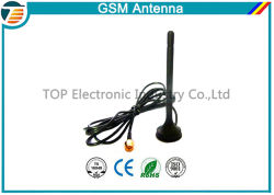 Магнит GPRS GSM антенны антенны связи (GSM01-1)