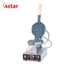 Fabrik-Fertigung-Imbiss-Geräten-elektrischer Ei-Kuchen-Bäcker mit Cer-Bescheinigung