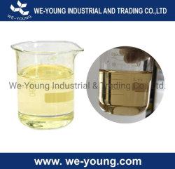95%Tc, 10%Sc, 10%Wp, 2,5%Ec 5%Ec Lambda-Cyhalothrin