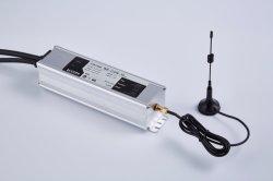 12V 24V Wireless затемнение один контроллер освещения