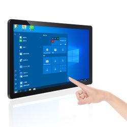 Top 24'' IPS светодиодный экран Емкостный сенсорный экран Android Tablet PC 24 27 32 43 55 дюйма 1920*1080 - все в одном ПК с ОС Android 5.1/8.1
