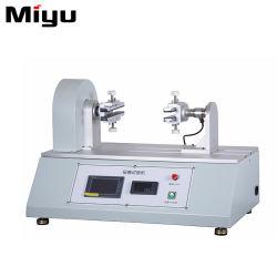 Supporto elettronico 220V 50 60Hz delle parti di automobile dell'apparecchiatura di collaudo di coppia di torsione