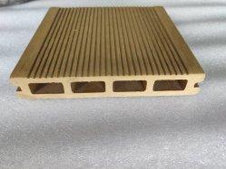 Древесина Композитный пластик WPC сад или на открытую террасу линейки / пол (KL150*25)