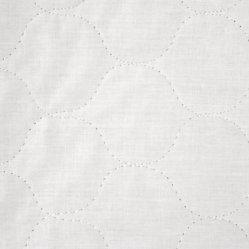 Acqua Absorbable Cappello a cilindro impermeabile del materasso del cotone del bambino - il coperchio di base misura senza rumore respirabile rimane freddo