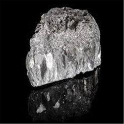 Silicio de alta calidad de Metal, Metal, Venta caliente del 97% de Silicio metal silicio metálico /de mineral de hierro de silicio de alta