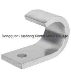 [هيغقوليتي] تصنيع حسب الطّلب يختم أجزاء نابض صينيّة لأنّ سيّارة [شوك بسربر] لأنّ أجزاء