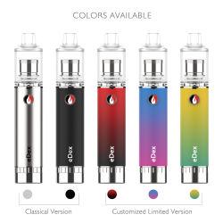 Aovape Edex Wax Oil 기화기 펜 도매 DAB 펜