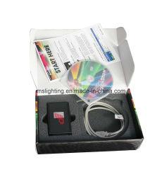 팡olin 레이저 소프트웨어/퀵쇼 레이저 소프트웨어