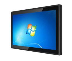 Integrierter 21,5-Zoll-kapazitiver Touchscreen-TFT-LCD-Touch Monitor Anzeigen