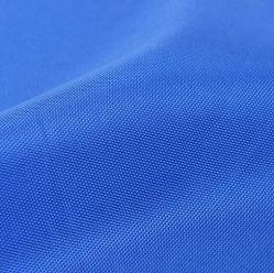 Tessuto Oxford riciclato 600d, custodia e tessuto a camice per borsa
